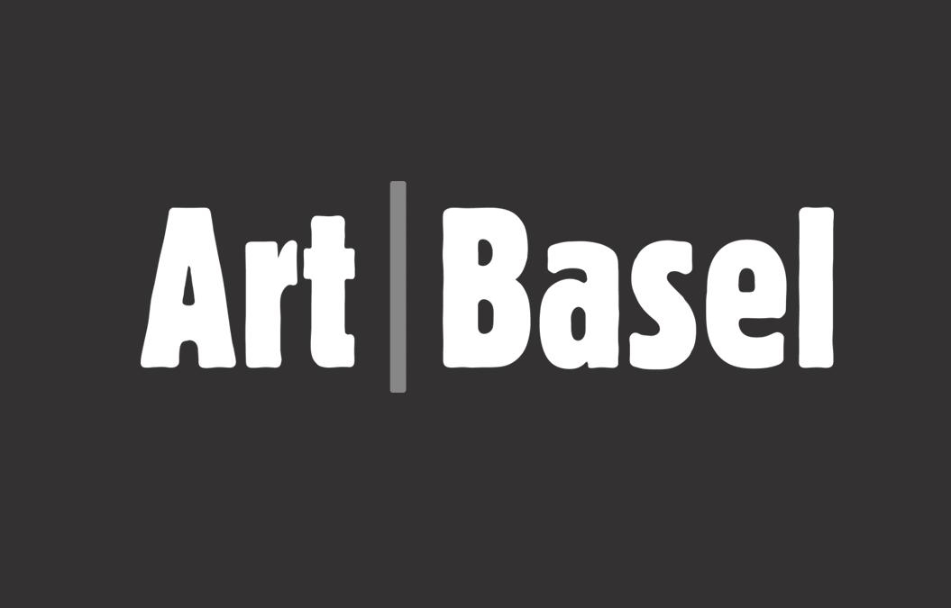 New Art Focused Crowdfunding Platform