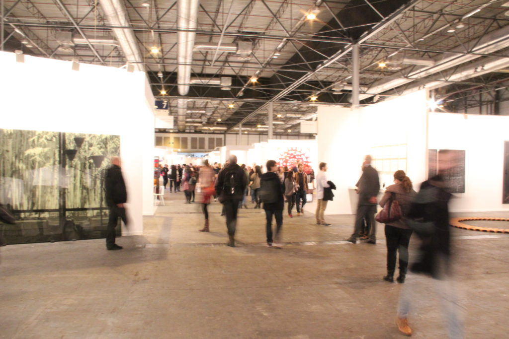 Why Companies Collect Art – Some ARCO's Insights