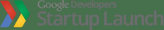 Google Startup Launch