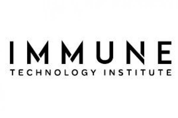 OPEN TALK AT IMMUNE | MADRID