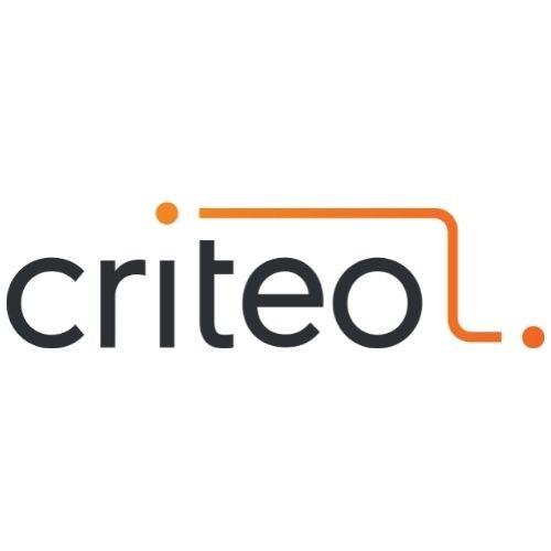 Case Studies – Criteo