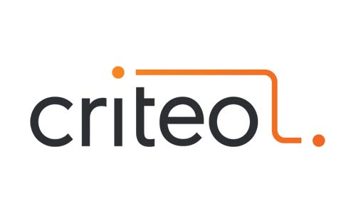 case studies – Criteo