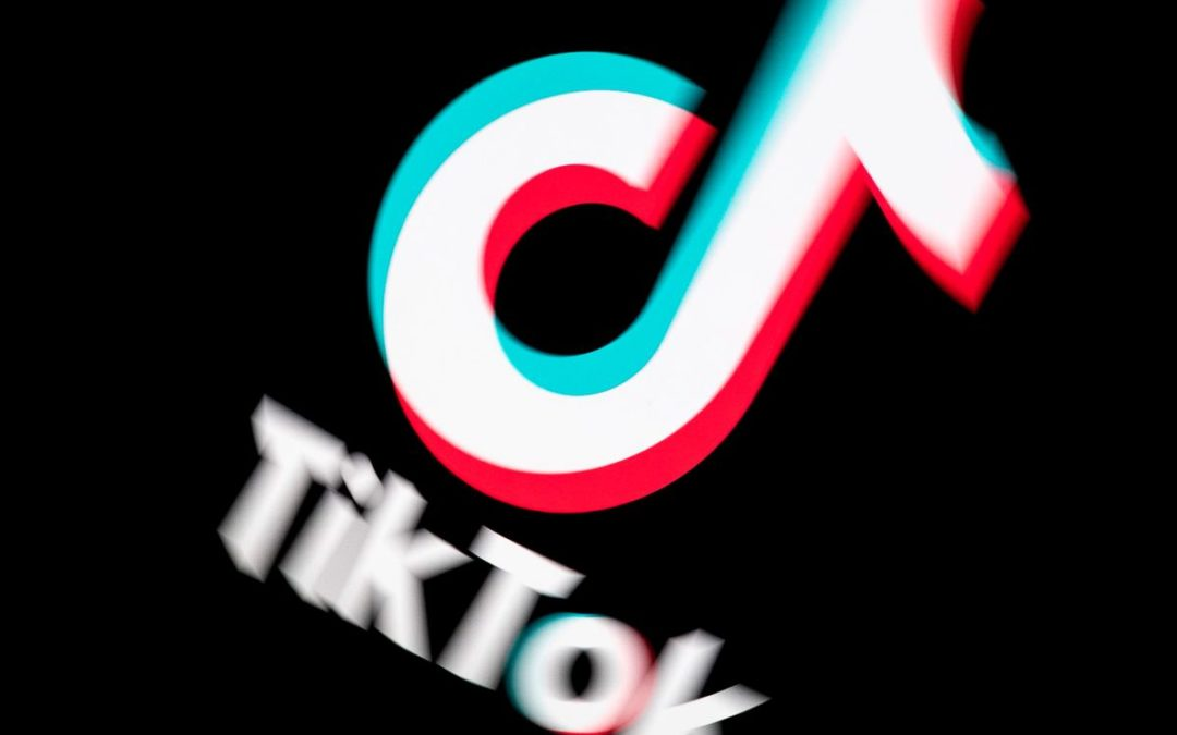 Why TikTok is the most Creative Social platform