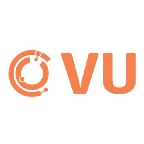 Case Studies – VU Cybersecurity
