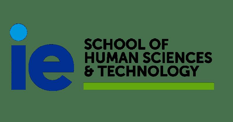 Case Studies – HST